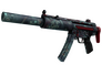 Skin MP5-SD | Lab Rats
