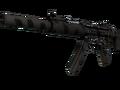 MP5-SD   Dirt Drop