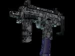 MP7 Черепа