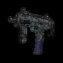 MP7 | Skulls