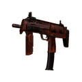 MP7 | Full Stop <br>(Factory New)