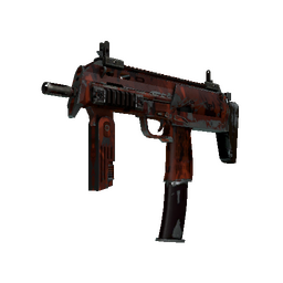 free csgo skin MP7 | Full Stop (Field-Tested)
