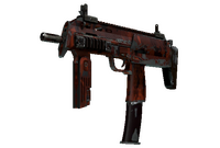 MP7   Full Stop (Field-Tested)