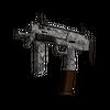 MP7   Gunsmoke <br>(Factory New)
