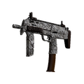 MP7 | Gunsmoke <br>(Minimal Wear)