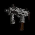 MP7 | Gunsmoke (Factory New)