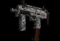 MP7   Gunsmoke (Factory New)