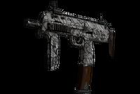 MP7   Gunsmoke (Field-Tested)