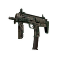 MP7 | Forest DDPAT <br>(Minimal Wear)