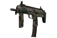 MP7   Forest DDPAT (Factory New)