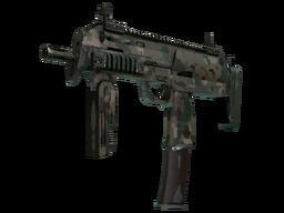 MP7 | Leśny DDPAT