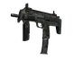 MP7 | Forest DDPAT (Battle-Scarred)