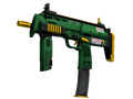 MP7   Powercore
