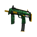 MP7 | Генератор