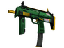 Skin MP7 | Powercore