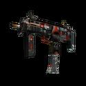 MP7 | Bloodsport