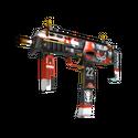 MP7 | Кровавый спорт