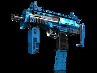 MP7 | Cirrus
