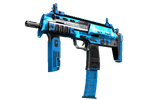 MP7 | Cirrus (Factory New)