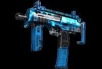 MP7   Cirrus (Factory New)