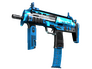Skin MP7 | Cirrus