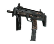 StatTrak™ MP7 | Special Delivery (Battle-Scarred)