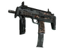 MP7 | Special Delivery
