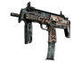 MP7   Special Delivery