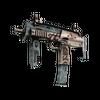 MP7 | Special Delivery (Minimal Wear)