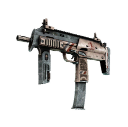 MP7 | Special Delivery (Factory New)