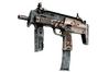 StatTrak™ MP7 | Special Delivery (Factory New)