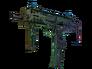 MP7 | Neon Ply