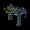 MP7 | Неоновые жилки