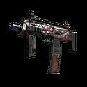 MP7 | Озорник