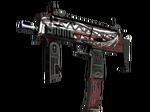 MP7 Озорник