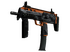 sell CS:GO skin MP7 | Urban Hazard