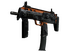 sell CS:GO skin StatTrak™ MP7 | Urban Hazard