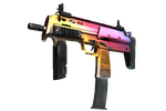MP7 | Fade (Factory New)