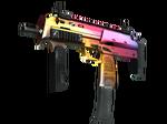 MP7 Градиент