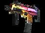 MP7 | Fade
