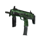 MP7 | Motherboard (Field-Tested)