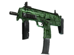 MP7 Motherboard