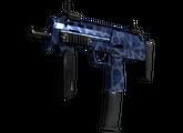 MP7   Океанская пена, Прямо с завода, 68.23$