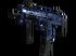 sell CS:GO skin MP7 | Ocean Foam
