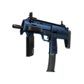 MP7 | Anodized Navy <br>(Minimal Wear)