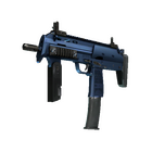 MP7 | Anodized Navy (Factory New)