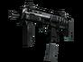 MP7   Armor Core