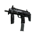 MP7 | Armor Core <br>(Battle-Scarred)