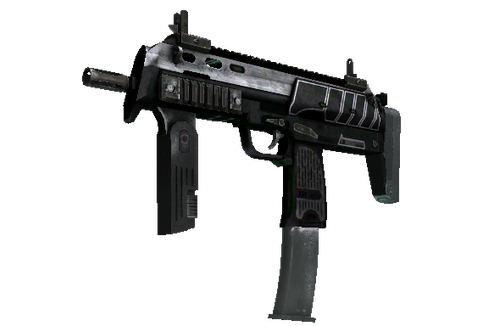 MP7 | Armor Core (Battle-Scarred) Prices