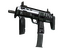 StatTrak™ MP7 | Armor Core